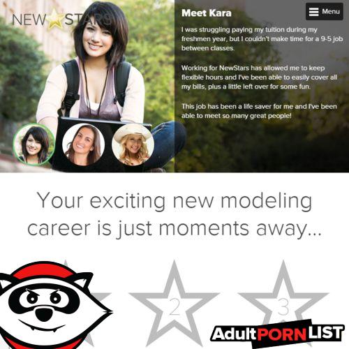 Porn Site Affiliates 89