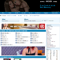 Know, you Ovguide com adult have