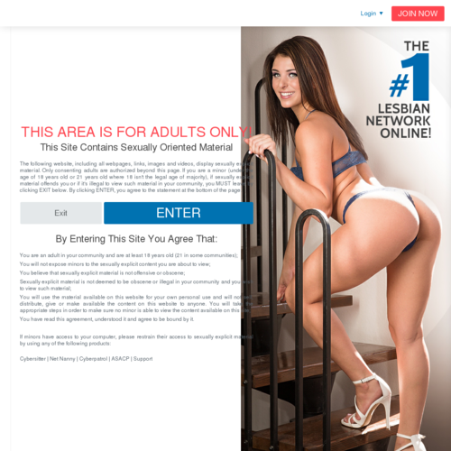 Best Lesbian Porn Sites - Top 27 Sex Websites-5744
