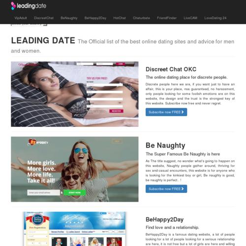 best sex websides Apeldoorn