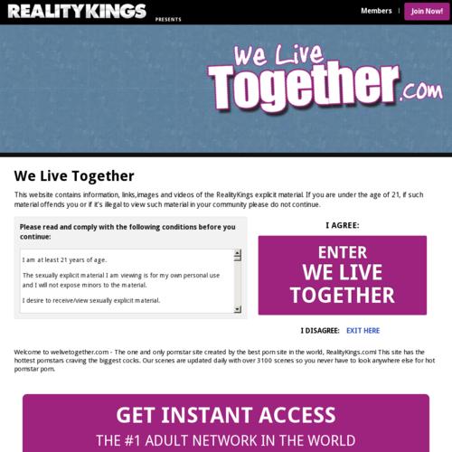best lesbian sex websites